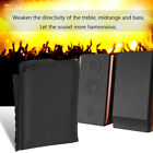 Dustproof Protective Speaker Cloth Stereo Gille Fabric Speaker Mesh Cloth Cover