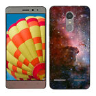 Soft TPU Silicone Case For Lenovo Vibe K6 Power Phone Back Cover Skins View