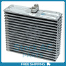 A/C Evaporator Core for DONGFENG CHANA QU