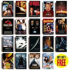 CLASSIC 90s MOVIE POSTERS A4 Size Photo Print Film Cinema Wall Decor Fan Art £3.5 GBP on eBay