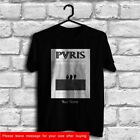 PVRIS North American Tour 2018 Personalized T-Shirts Men Women T Shirt Tee  image