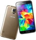 NEW Samsung Galaxy S5 SM-G900 16GB AT&T T-Mobile GSM Unlocked Cell Phone For Sale