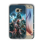 Star Wars Darth Vader Samsung Galaxy S4 5 6 7 8 9 10 E Edge Note Plus Case 10 $16.95 USD on eBay