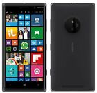 New in Box Nokia Lumia 830 - 16GB (Unlocked) Smartphone Windows Phone <br/> NO-RUSH 14 DAYS SHIPPING ONLY!  US LOCATION!