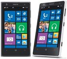 Brand New in Box Nokia Lumia 1020 32GB Smartphone Windows Phone <br/> NO-RUSH 14 DAYS SHIPPING ONLY!  US LOCATION!