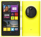 Brand New in Box Nokia Lumia 1020 32GB Smartphone Windows Phone