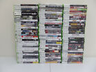 XBOX 360 Games - Pick & Choose - FREE SHIPPING - Fallout Halo Madden Sims GTA