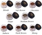 ANASTASIA BEVERLY HILLS DIPBROW POMADE WITH #12 DUO BRUSH **VARIOUS 8 COLORS**