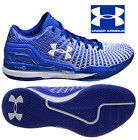 Under Armour Mens Clutchfit Drive Low Trainers Running Shoes - LIMITED QUANTITY