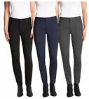 Andrew Marc Ponte Stretch Pant #574907 - Choose Style & Color