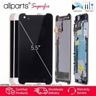 Original Display For HTC One X9 LCD Touch Screen Digitizer Replace With Frame