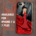 BETTY BOOP 2 for iPhone Case $19.9 USD on eBay