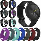 Soft Silicone Housing Shell Case Cover Skin For Garmin Vivomove HR Smart Watch