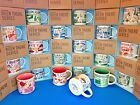 STARBUCKS City Mugs - BEEN THERE SERIES - **NEW RELEASE** collection