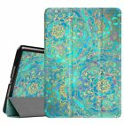 For New iPad 9.7 inch 6th Generation 2018 / iPad Air 1 2 Tablet Case Cover Stand