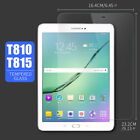 Tempered GLASS Screen Protector for Samsung Galaxy Tab A E 2 3 4 S S2 S3 Tablet