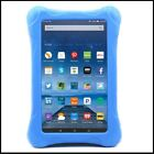 "pochet 7"" inch Quad Core HD Tablet for Kids Android 4.4 KitKat"