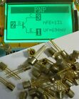PNP Small Signal Transistors with NTE equivalents - Singles and Lots - NEW