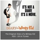Large list! Kids Family action horror Digital HD/SD Code Copy Emailed FAST!