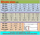 Mens Summer Slippers Beach Shoes Sandals Casual Flat Flip Flops Breathable New
