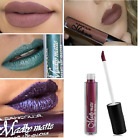 Kyпить 36 NEW Waterproof Long Lasting Makeup Lip Liquid Matte Lipstick Lip Gloss  на еВаy.соm
