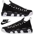 Nike Air More Money Men's Sneakers Training Running Gym Casual Sport Shoes NIB