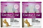 New Comfort Zone  FELIWAY & MULTICAT  Diffuser * Refill * Spray * Collar