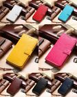Cover Leather Synthetic Cover Support Case Letv Leeco le S3 X622 X626 X522
