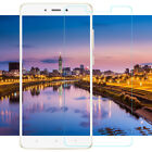Best Note 4 Tempered Glasses - For Xiaomi Redmi Note 4 4X High Quality Review
