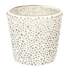 Official Yankee Candle Wax Melt Burners, Shades And Tealight Holders