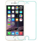 9H HD Tempered Glass Screen Guard Protector Flim For Apple iPhone & iPad AP7#