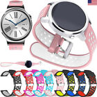 Band Wrist Watch Strap For Samsung Gear S2 S3 Sport Classic Frontier 20/22mm US image