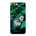 One Piece Luffy Anime Hard Phone Cover Case for iphone  6 6S 6P 6SP 7 7P 8 8P X