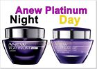 Avon Anew Platinum Day Cream With SPF 25 or Night Cream With Glycerin 50ml