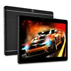 10.1  inch Android 6.0 Octa-Core 4G 64GB Tablet PC Dual SIM 3G WIFI HD Bluetooth
