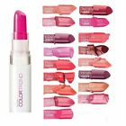 Avon Color Trend Kiss n Go Lipstick ColorTrend Color Trend
