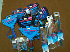 Drennan team England match/pole catapult (multiple catapults and spares)