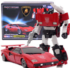 Takara Transformers Masterpiece Series MP12 MP21 MP25 MP28 Actions Figure Toy KO For Sale