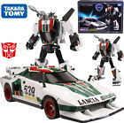 Takara Transformers Masterpiece Series MP12 MP21 MP25 MP28 Actions Figure Toy  For Sale