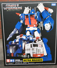 Takara Transformers Masterpiece Series MP12 MP21 MP25 MP28 Actions Figure Toys For Sale