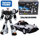 Takara Transformers Masterpiece series MP12 MP21 MP25 MP28 actions figure toys