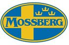 Mossberg Sticker Usa Gun Weapon Rifle Pistol Ammo R268 Choose Size From Dropdown