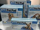 bedding for dogs - The Original Patented Cool Pet Pads/Mats for Dogs - The Green Pet Shop - Genuine