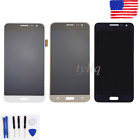 touch screen samsung - Touch Screen Digitizer LCD Display For Samsung Galaxy J3 2016 J320P J320M J320F