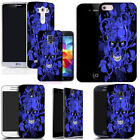 for iphone 4 case cover hard back-comely