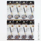 "1 MILANI Stay Put Brow Color - Eyebrow ""Pick Your 1 color"" Joy's cosmetics"