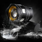 Sale! USB Rechargeable XML T6 LED Bicycle Bike Front Light Cycling Head Lamp SG4