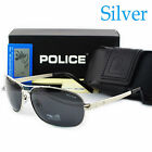 Sunglasses Cool Design Polarized Outdoor Aviator Glass With Gift Box for Men UK