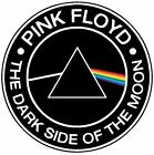 Pink Floyd Sticker Decal R4851 Musical Group