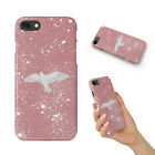 BIRD 2 HARD PHONE CASE COVER FOR APPLE IPHONE